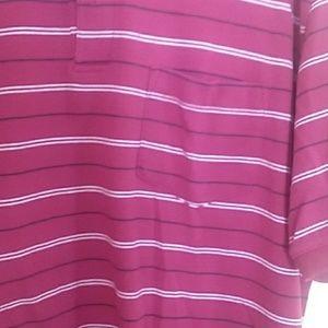 Covington Shirts - Men's Polo Shirt